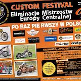 Custom Festival - 12-13.02.2011