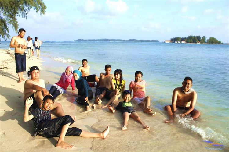 pulau bira, 16-17 agustus 2015 canon 33