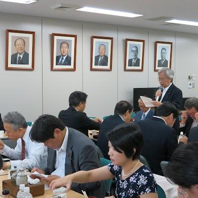 20180614宏池会例会-01.JPG