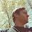 Mike DeWire's profile photo