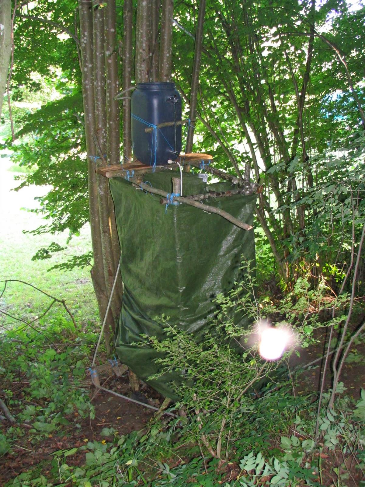 Taborjenje, Lahinja 2006 1.del - IMG_0014.jpg