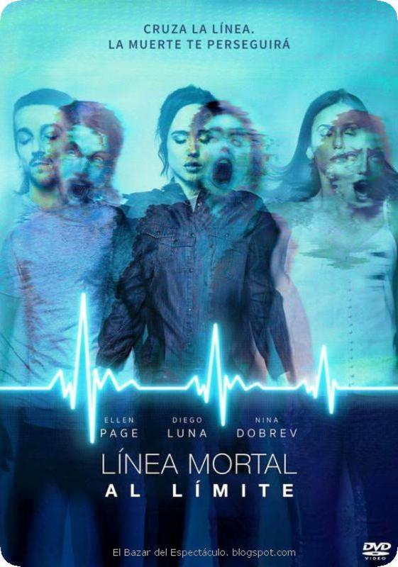 Tapa Linea mortal - Al limite DVD.jpeg