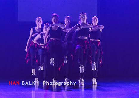 Han Balk Voorster Dansdag 2016-4443-2.jpg