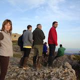 sortida Amac Priorat ,Castell d  Siurana , Monastir d Poblet .. 207.jpg