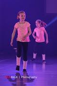 Han Balk Voorster dansdag 2015 ochtend-1820.jpg