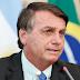 """""""Não posso obrigar ninguém a tomar vacina... não sou inconsequente"""", diz Bolsonaro"""