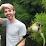 Nathaniel Burdick's profile photo