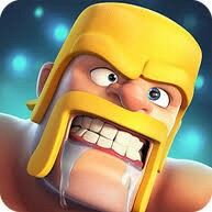 CLASH OFCLANS review