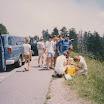 1988 - Smokies.1988.42.jpg