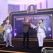 phuket-simon-cabaret 72.JPG
