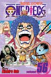 One Piece v56 (2011) (Digital) (AnHeroGold-Empire).jpg