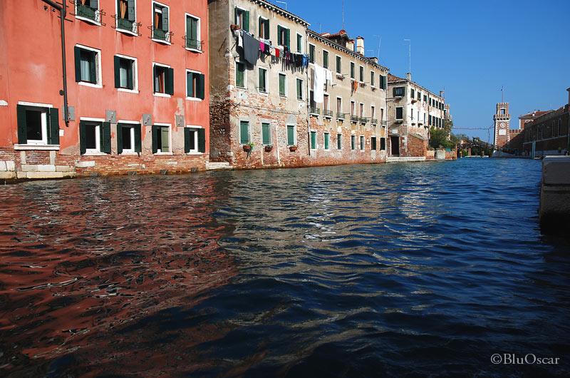Riflessi veneziani 29 09 2011 N 1