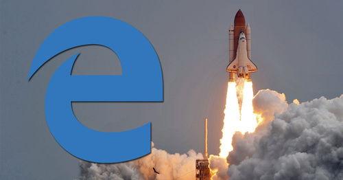 edge-novedades-navegador.jpg