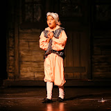 2014Snow White - 77-2014%2BShowstoppers%2BSnow%2BWhite-6220.jpg