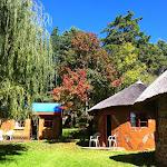 003 IMG_0615 en-suite Rondavels, Malealea Lodge, Lesotho.jpg