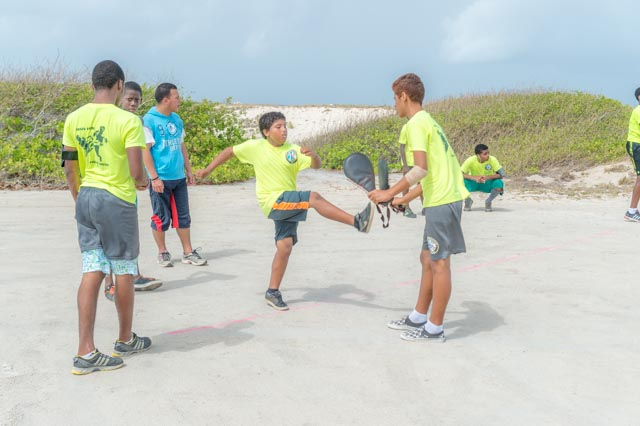 Brazil Taekwondo Interval Training Seroe Colorado Juni 20, 2015 - Interval%2BTraining%2BSeroe%2BColorado%2BJuni%2B20%252C%2B2015-19.jpg