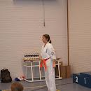 KarateGoes_0008.jpg