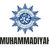 Muhammadiyah: Kapasitas Destinasi Wisata Saat Libur Lebaran Harusnya Di bawah 50 %