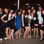 2010-4-30, Shanghai, SISO River Cruise, PTC_0007.jpg