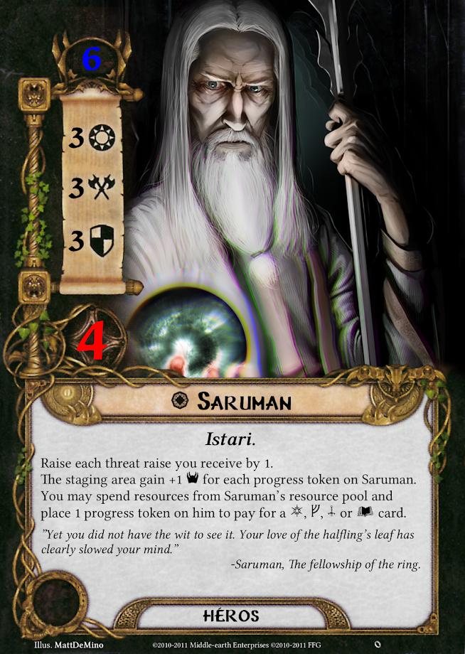 -Saruman-Face-de-la-Carte+%25283%2529.pn
