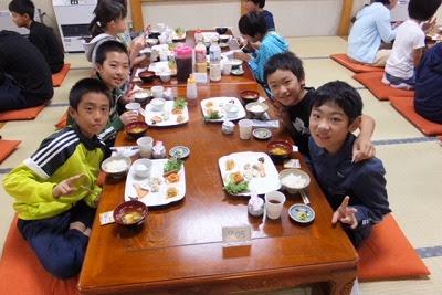 朝(4).jpg