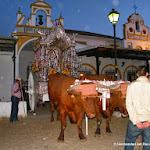 Rocio2014PrimerDiaVuelta_001.JPG