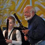 Orkesterskolens sommerkoncert - DSC_0024.JPG