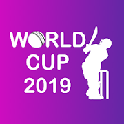 World Cup 2019 Time Table Live Score Schedule