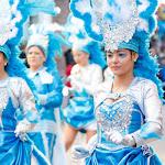 CarnavaldeNavalmoral2015_253.jpg