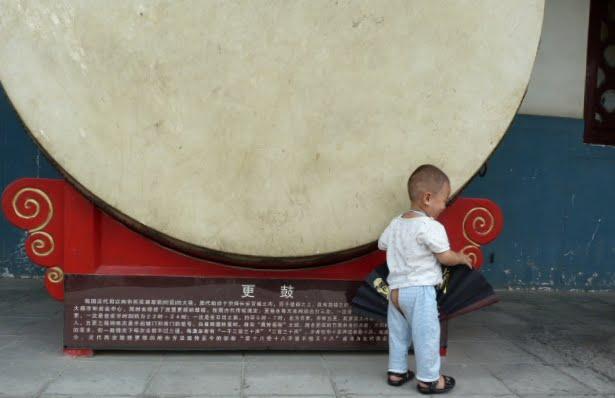 CHINE XI AN - P1070233.JPG