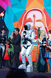 Go and Comic Con 2017, 289.jpg