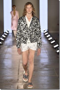 pellizzari-spring-2018-milan-fashion-week-collection-028