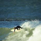 _DSC9143.thumb.jpg