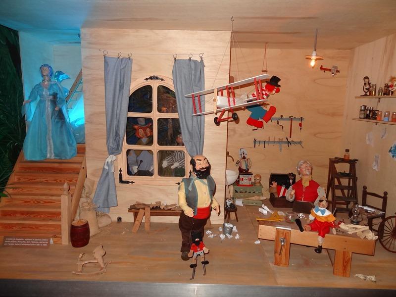 2018.08.24-020 Pinocchio