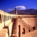 Nizwa (Oman)