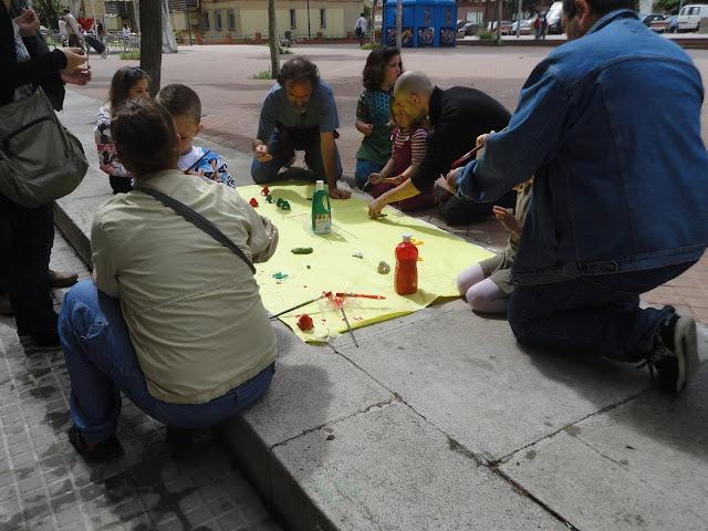 SantJordi2011aeb - Lanzarote%2B%2528semana%2Bblanca%2B2011%2529%2B508.JPG