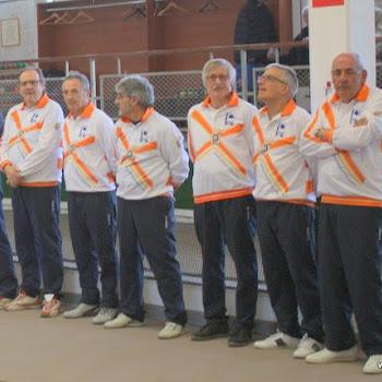 2016_03_12 Monvalle Campionato