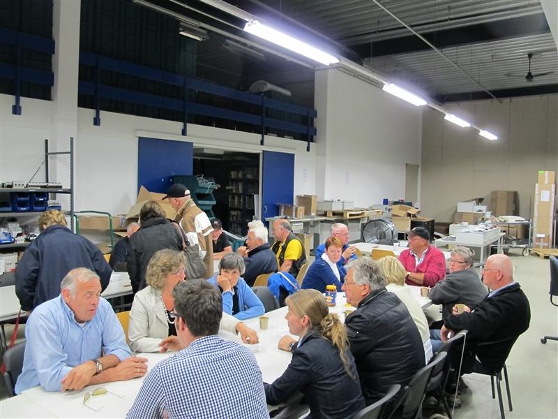 2e Avondrit in de Betuwe 2012 - IMG_0129.jpg