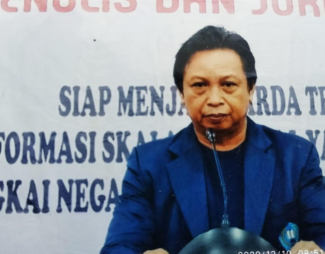 MIO Indonesia Sambut Baik  Program UKW Gratis Dewan Pers 2021