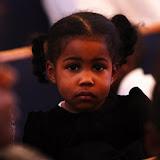 2009 MLK Interfaith Celebration - _MG_2375.JPG