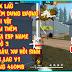 DOWNLOAD HƯỚNG DẪN FIX LAG FREE FIRE MAX OB30 2.66.0 V19 PRO - THÊM DATA TÌM ĐỒ 3, TÌM XU HỒI SINH, TÌM MÁU TANK BO