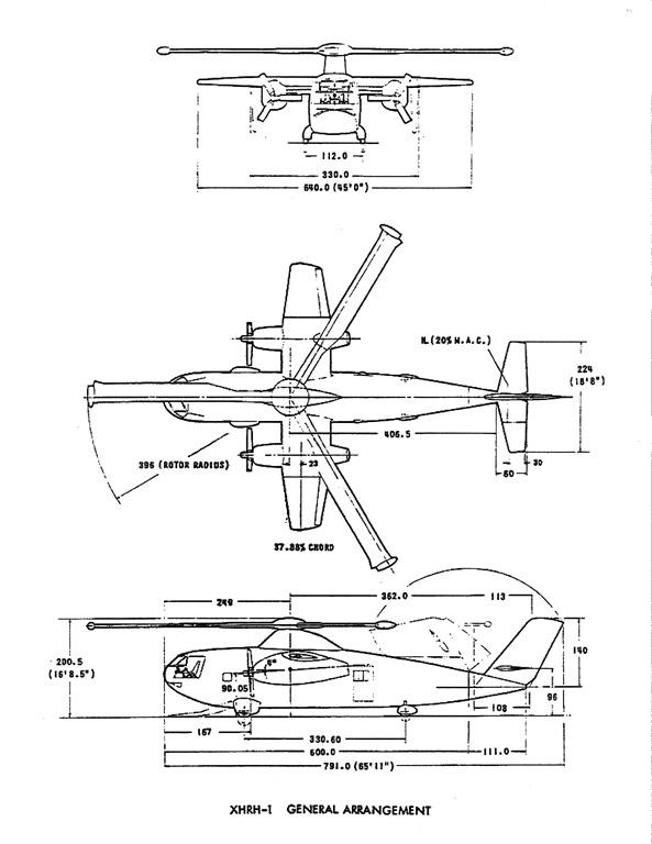 [McDonnell-XHRH-1-General-Arrangement%5B2%5D]