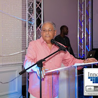 LAAIA 2013 Convention-6632