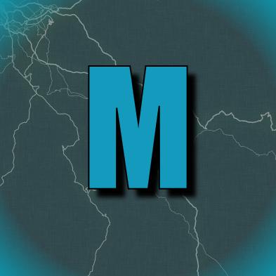 Maato03_ SK (Maato03