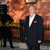 OIC - ENTSIMAGES.COM - Michael Culkin at the Mr Holmes - UK film premiere in London  10th June 2015  Photo Mobis Photos/OIC 0203 174 1069