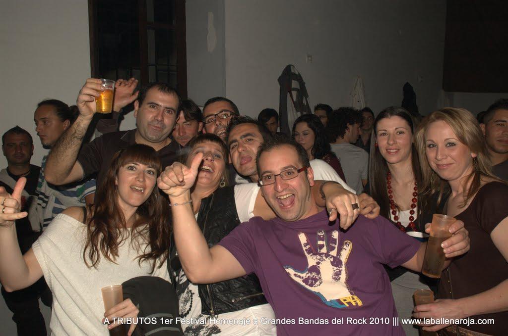 A TRIBUTOS 1er Festival Homenaje a Grandes Bandas del Rock 2010 - DSC_0063.jpg
