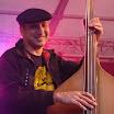 Optreden rock and roll danssho Bodegraven met Rockadile (69).JPG