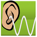 Test Your Hearing icon