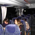 Innsbruck09 001.jpg