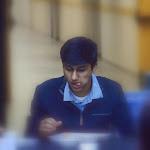 A2MM Makar Sankrant 31Jan 2015(878).JPG